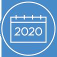 icon-2020