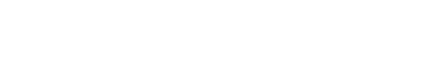 lenovo-mobileiron-logos-white